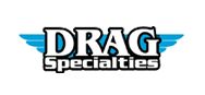 logo-drag-specialties
