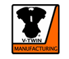 logo-vtwin-manufacturing